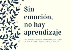 sin-emocic3b3n-no-hay-aprendizaje-1