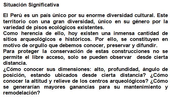 Situac Signific Unidad 4_2017