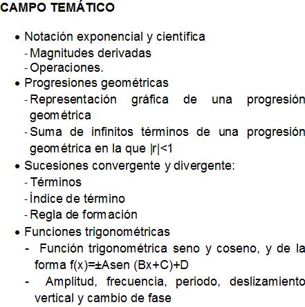 TEMARIO_UNIDAD 5