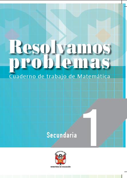 resolvamos_1