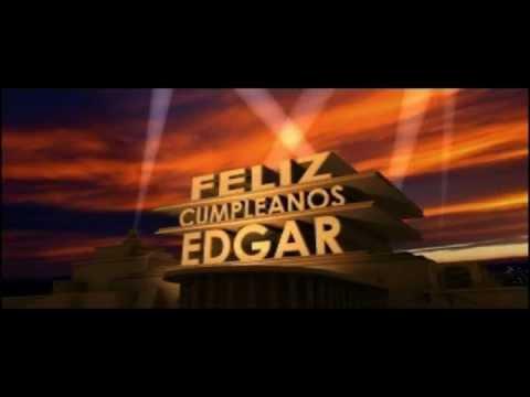 Edgar_2017