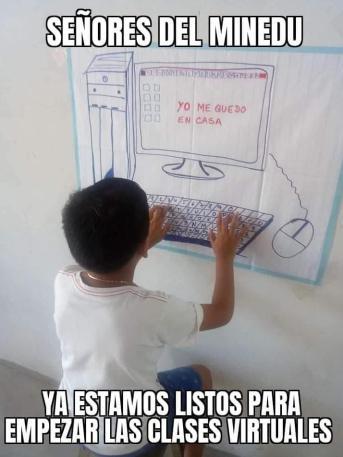 escolar virtual